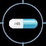 pill-target