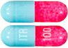 Sporanox 100mg Pill
